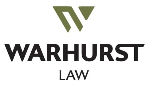 Warhurst Law: Home