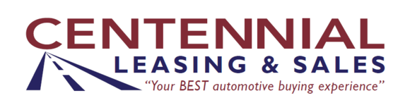 Centennial Leasing and Sales Arizona: Home