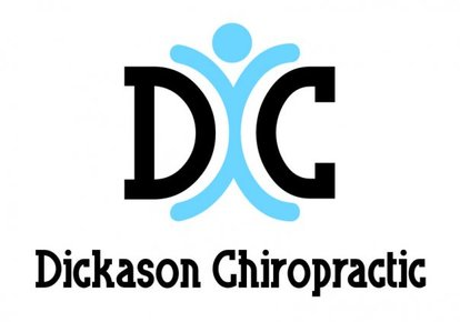 Dickason Chiropractic: Home