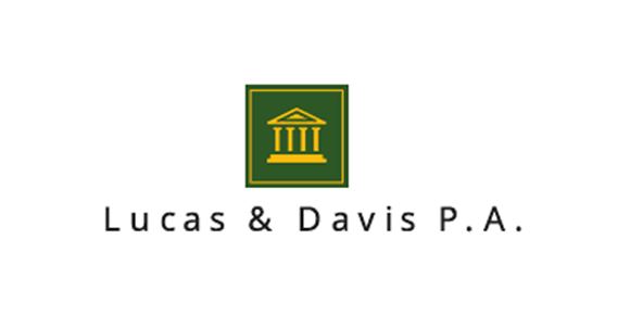 Lucas & Davis, P.A.: Home