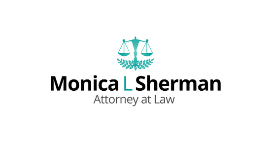 Monica L. Sherman, Attorney at Law: Home