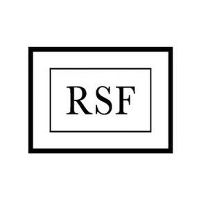 Rosenblum Schwartz & Fry: Home
