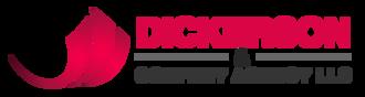 Dickerson & Company Agency LLC: Home