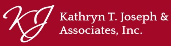 Kathryn T. Joseph & Associates, Inc.: Home
