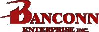 Banconn Enterprise, Inc.: Home