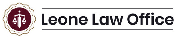 Leone Law Office: Home