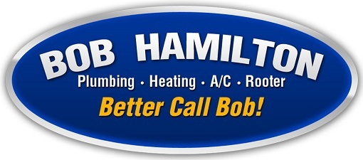 Bob Hamilton Plumbing Heating A/C Rooter: Home