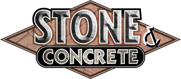 Denver Stone and Concrete: Home