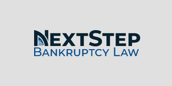 Next Step Bankruptcy Law: Home