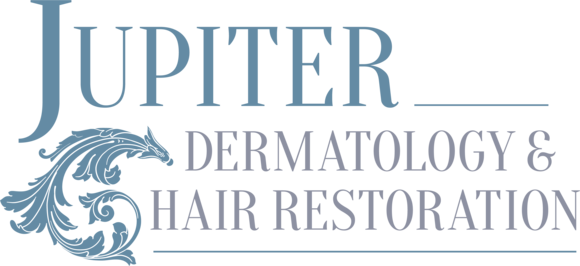 Jupiter Dermatology & Hair Restoration: Home