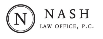 Nash Law Office, P.C.: Home