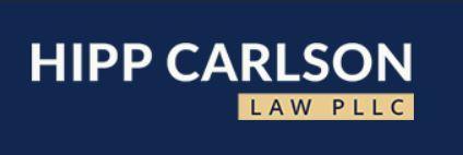 Hipp Carlson Law PLLC: Home