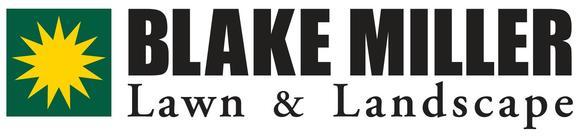 Blake Miller Lawn & Landscape: Home