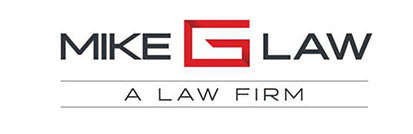 Mike G Law: Home