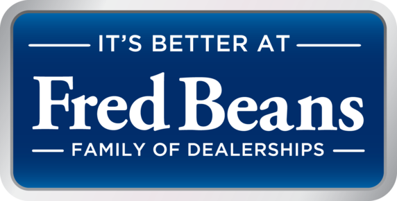 Fred Beans Toyota >> Fred Beans Toyota Review Us