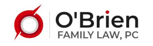 O'Brien Family Law, PC: Home