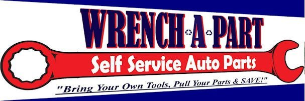 Wrench A Part: Budget Wrench-A-Part (Belton, Texas)