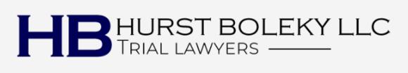 Hurst Boleky LLC: Home