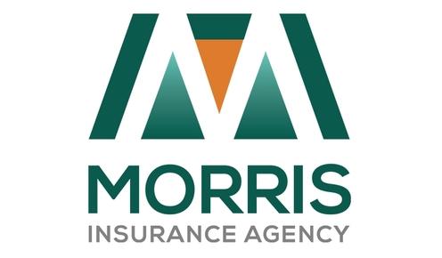 Morris Insurance Agency, LLC: Home