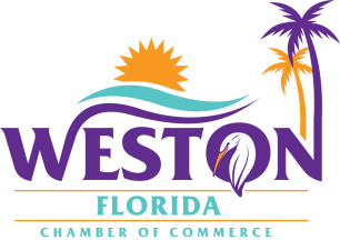 Weston Area Chamber-Commerce: Home