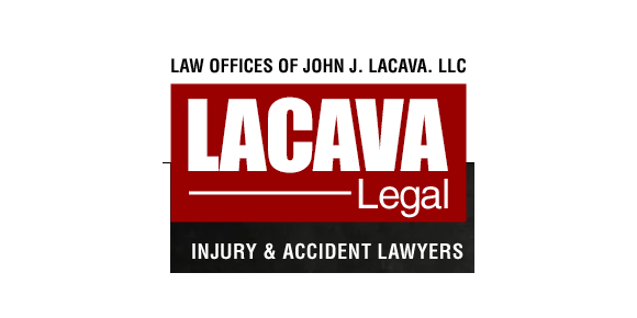 Law Offices of John J. LaCava, LLC: Home