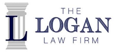 The Logan Law Firm, LLC: Home