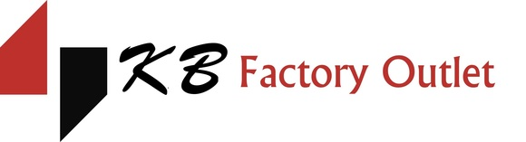 KB Factory Outlet: Home
