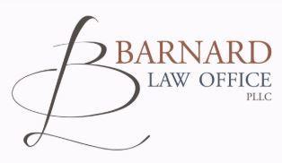 Barnard Law Office PLLC: Home