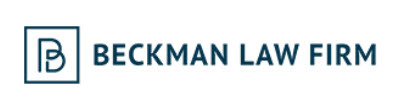 Beckman Law Firm, LLC: Home