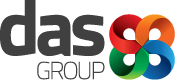 DAS Group: Home