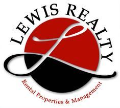 Lewis Realty Rental Properties and Management LLC: Home