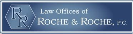 Law Offices of Roche and Roche, PC: Home