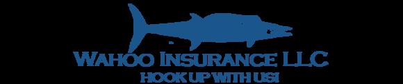 Wahoo Insurance LLC: Home