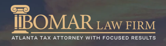 Bomar Law Firm, LLC: Home