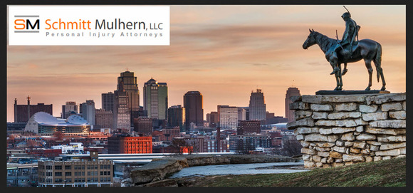 Schmitt Mulhern, LLC: Home