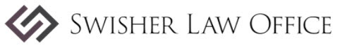 Swisher Law Office: Home