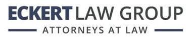 Eckert Law Group, LLC: Home