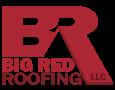 Big Red Roofing: PHOENIX - SCOTTSDALE  ROOFING CONTRACTORS