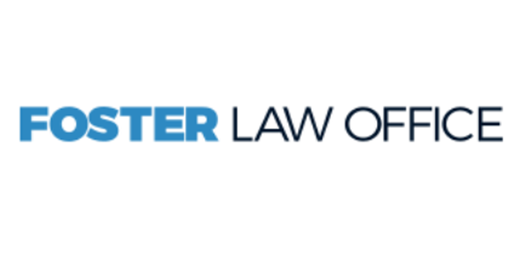 Foster Law Office: Home