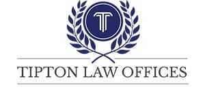 Tipton Law Offices: Home