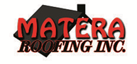 Matera Roofing: Home