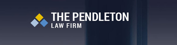 The Pendleton Law Firm: Home