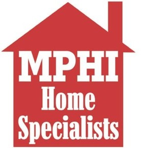MPHI Home Specialists: Home