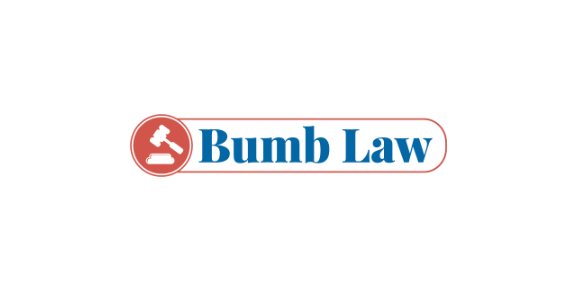 Bumb Law Office, LLC: Home