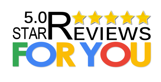5 Star Reviews 4 You: Home