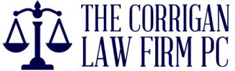 The Corrigan Law Firm PC: Home