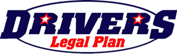 Drivers Legal Plan: Home