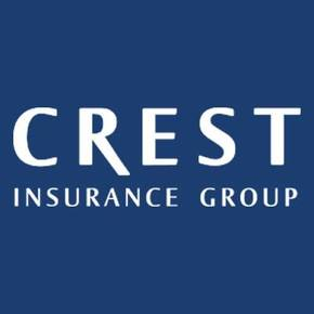 Crest Insurance Group: Home
