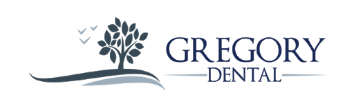 Gregory Dental: Home