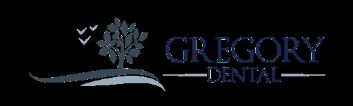 Gregory Dental: Home